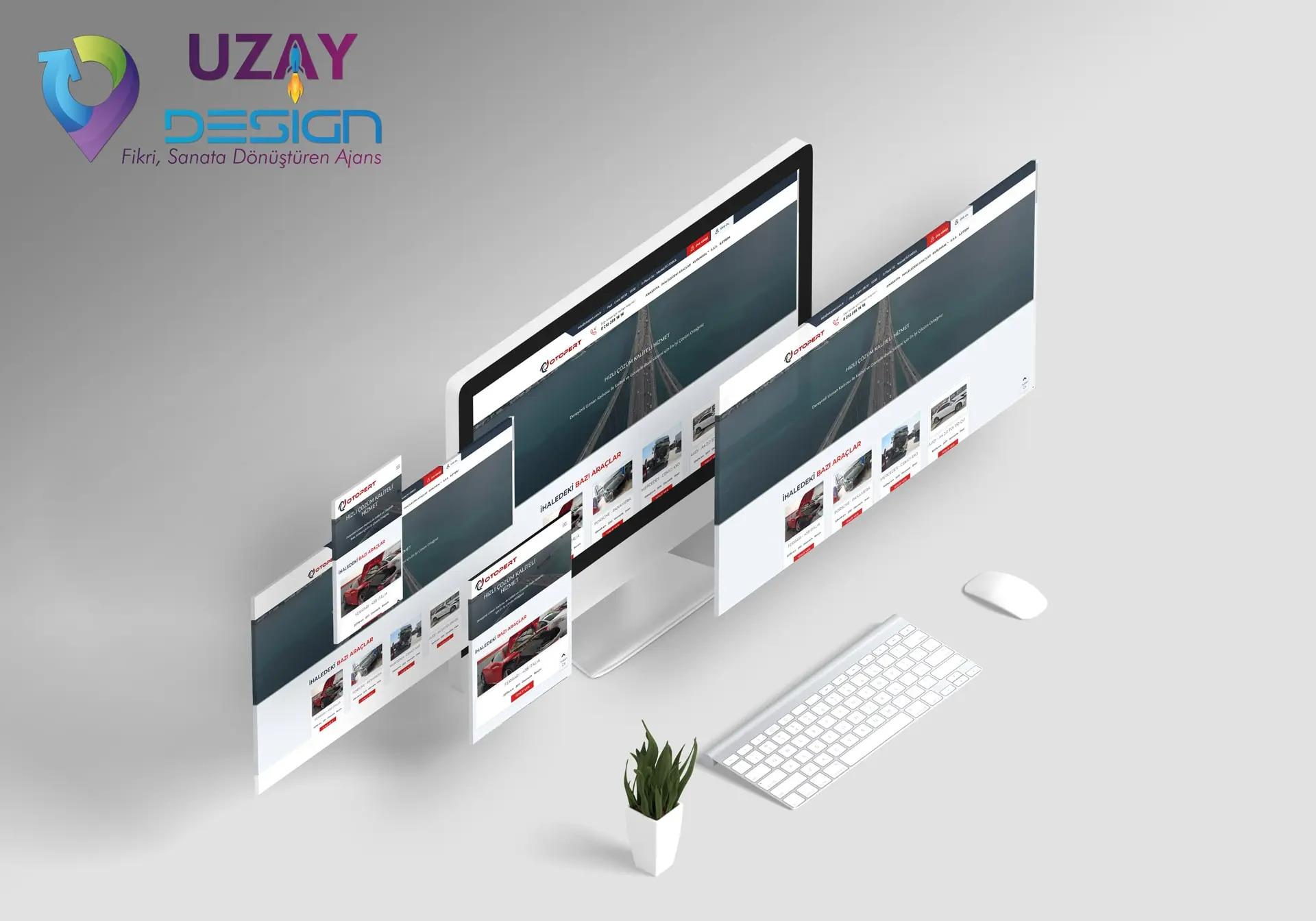 web tasarım, otopert.com.tr, otopert, kurumsal danışmanlık, web sitesi nasıl yaplır, web sitesi